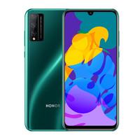 HONOR 荣耀 Play 4T Pro 智能手机 6GB+128GB