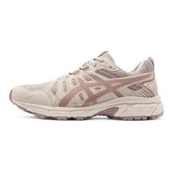 ASICS 亚瑟士 GEL-VENTURE 7 MX 1012A818-001女士越野跑鞋