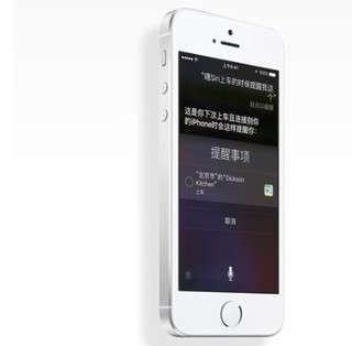 Apple 苹果 iPhone SE 智能手机 16G 全网通 金色