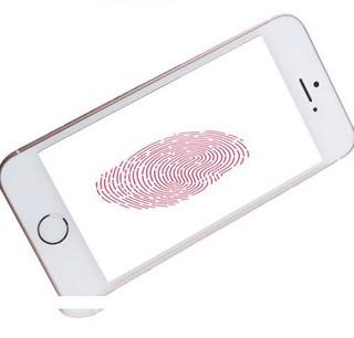 Apple 苹果 iPhone SE 智能手机 16G 全网通 深空灰