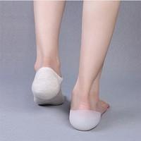 牧足 A02 隐形内增高鞋垫