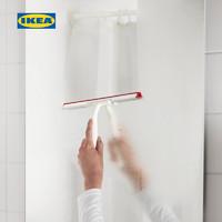 IKEA宜家LILLNAGGEN利纳根玻璃清洁器现代北欧清洁刷