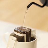 速溶咖啡买什么??18款速溶咖啡测评,这几款必须C位出道!!