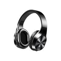 Amoi 夏新 T5头戴式无线蓝牙耳机 *2件