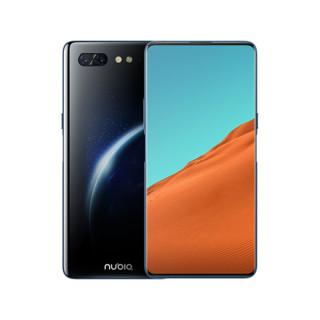 nubia 努比亚 X 智能手机 8GB+128GB