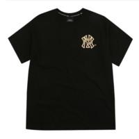 MLB POPCORN系列 31TSSJ931 短袖T恤