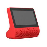 小度在家 智能屏系列 X6 (红色)