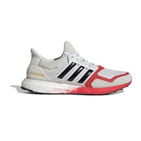 adidas ULTRABOOST DNA M 男鞋跑步运动鞋