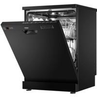 Haier 海尔 EW13918BK 独立式洗碗机
