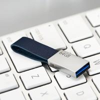 小米USB3.0 U盘 64GB