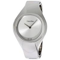Calvin Klein 卡爾文·克萊 Senses K5N2S126 女士腕表