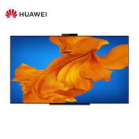 HUAWEI 华为 X65 PLAT-760 4K 智慧屏 OLED 电视
