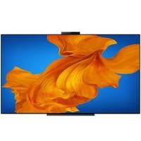 HUAWEI 华为 X65 4K 智慧屏 OLED 电视