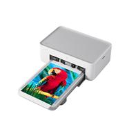 小米 米家照片打印机