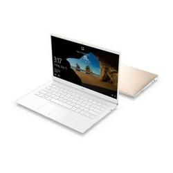 DELL 戴尔 XPS 13 9380 13.3英寸笔记本电脑 翻新版(i7-8565U、8GB、256GB、4K Touch)