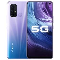 vivo Z6 5G 智能手机 6GB 128GB