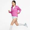 Nike 耐克 Essential 933467 女子跑步拒水夹克
