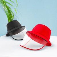 i-baby石墨烯儿童抗菌防护遮阳两用帽