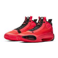 AIR JORDAN XXXIV 男子篮球鞋