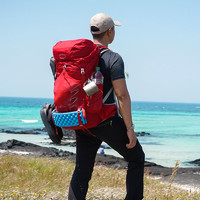 OSPREY  TALON 魔爪登山包户外徒步包超轻多功能旅行背包双肩包 *2件