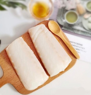 优品悦动 冰岛进口鳕鱼 宝宝辅食 140g*4块