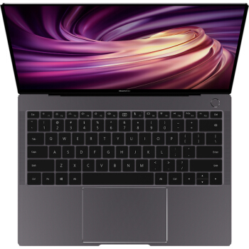 HUAWEI 华为 MateBook X Pro 2020款 13.9英寸 笔记本电脑