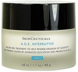 Skinceuticals AGE A.g.e. Interrupter 1.7oz(50ml)