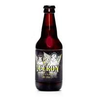 LEERON 阳春白雪 德式小麦啤酒 330ml*4瓶
