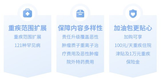 众安尊享e生2020版  可全家共享保额
