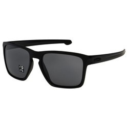 Oakley 欧克利 Sliver OO9341-0157 男款太阳镜