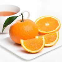 清见 四川青见柑橘