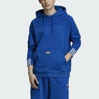 adidas Originals R.Y.V.男子上衣 *3件