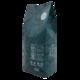 白菜党:新寨 云南小粒咖啡 咖啡豆 454g 9.9元包邮(需用券)