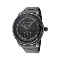 Jaquet Droz 雅克德羅 Astrale 星辰系列 J008335401 飛返計時腕表