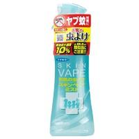 VAPE 未来 驱蚊喷雾 200ml *4件