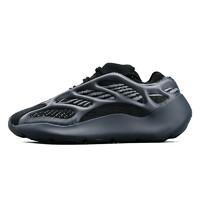 adidas 阿迪达斯 Yeezy 700 V3 中性跑鞋 H67799