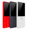 QIN 多亲 AI电话 Q1S+ 老年手机 512MB+4GB 白色