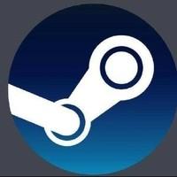 银联支付特惠活动 STEAM、G2A等 游戏类商家参与