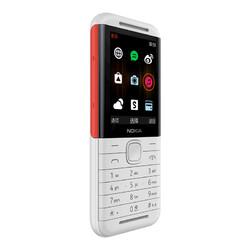 NOKIA 诺基亚 5310 复刻版 功能手机