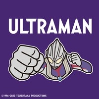 UNIQLO 优衣库 x ULTRAMAN奥特曼 UT合作款 即将开售