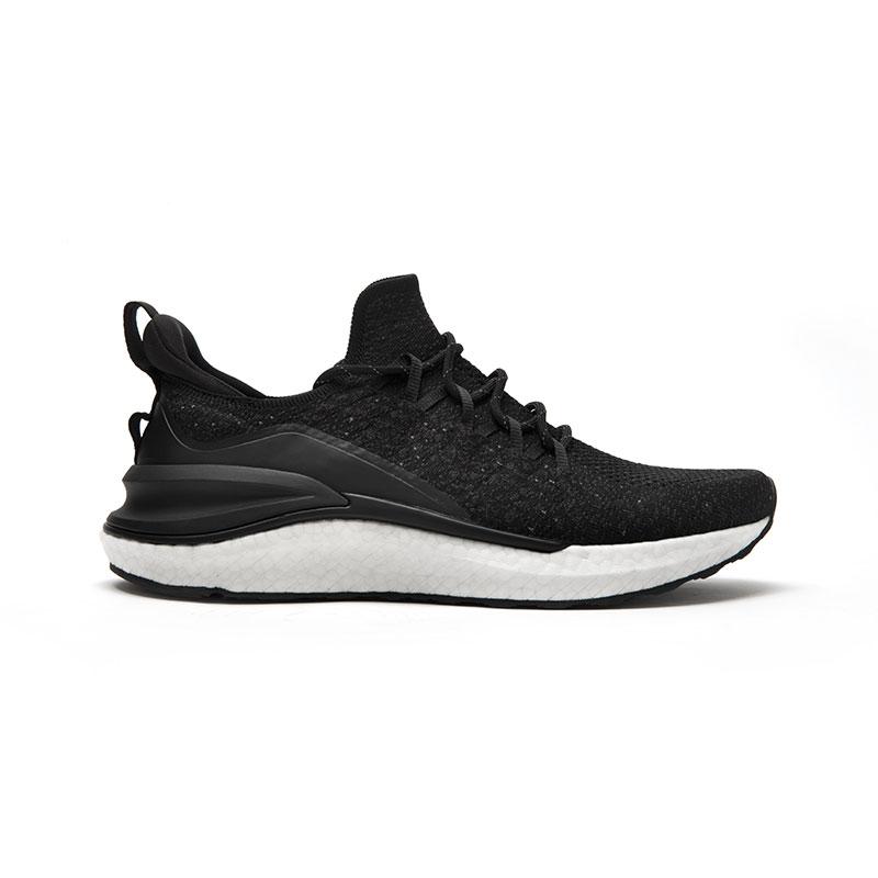 米家运动鞋4