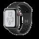 Apple 苹果 Watch Series 4 Nike  智能手表(GPS款、44毫米) 2199元