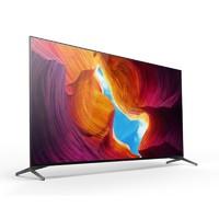 SONY 索尼 KD-55X9500H 4K 液晶电视 55英寸