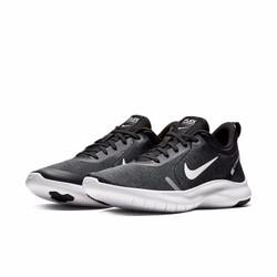 NIKE 耐克 FLEX EXPERIENCE RN 8 AJ5908 女子跑步鞋 *2件