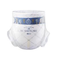 BabyCare 皇室弱酸系列 纸尿裤 L4片 +凑单品