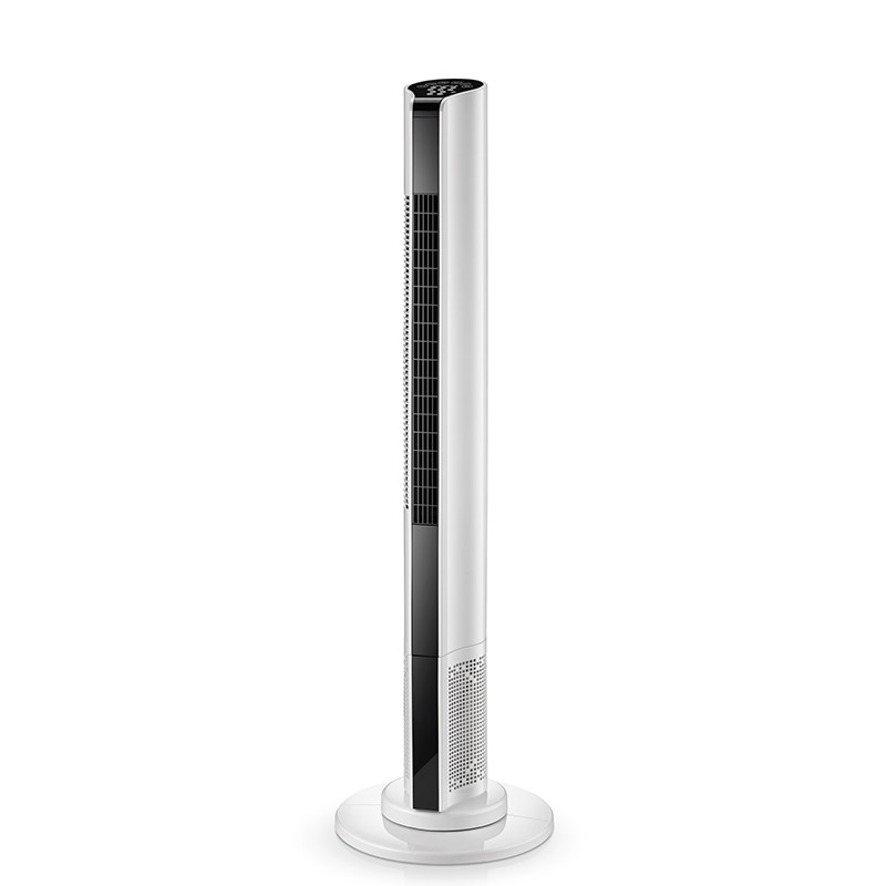 MELING 美菱 MFT67-A 电风扇 机械款 白色