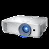 奥图码LSF8249高清投影机4800流明支持4k