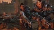 Xbox Game Studios 《战争机器:战术小队》