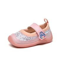 Amore Materno 爱慕·玛蒂诺 儿童机能鞋