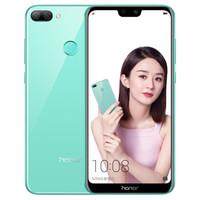 HONOR 荣耀 9i 智能手机 4GB+64GB 碧玉青